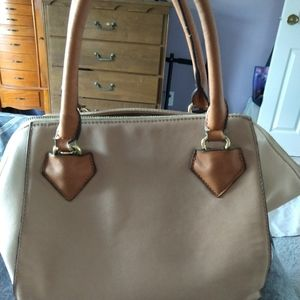Liz Clairborne handbag